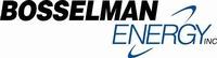 Bosselman Energy Inc.