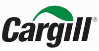 Cargill Ag Horizons