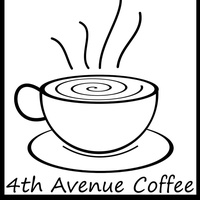 4th Avenue Coffee