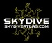 Skydive Atlas