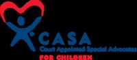 Phelps/Harlan County CASA