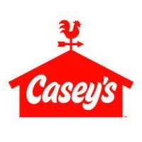 Casey's North #1606