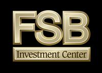 FSB Investment Center
