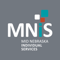 Mid-Nebraska Individual Services