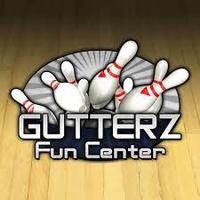 Gutterz Fun Center
