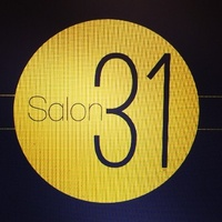 Salon 31