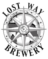 Lost Way Brewery