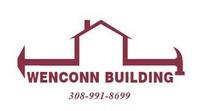 WenConn Building
