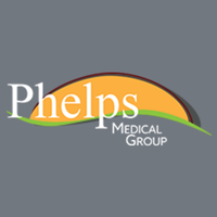 Phelps Medical Group