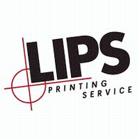 LIPS Printing