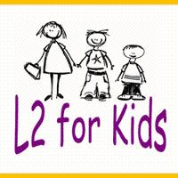 L2 For Kids Inc.