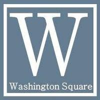 Washington Square Apartments