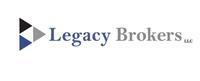 Legacy Brokers, LLC