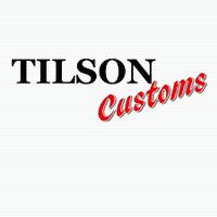 Tilson Customs