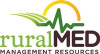 ruralMed Home Care Resources