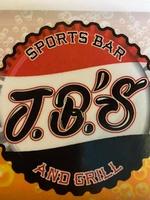 JB's Sports Bar & Grill, LLC