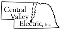 Central Valley Electric