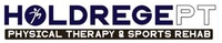 Holdrege Physical Therapy & Sports Rehab