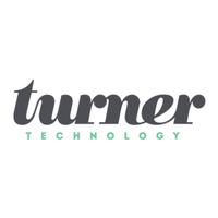 Turner Technology