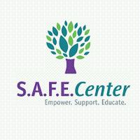 The S.A.F.E. Center