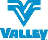 Central Valley Irrigation