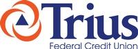 Trius Federal Credit Union- Jacci Kerner