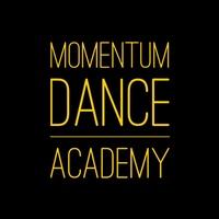 MomenTum Dance Academy
