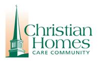 Christian Homes Inc.