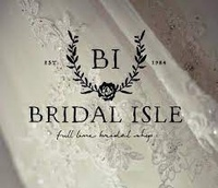 Bridal Isle