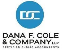 Dana F. Cole & Company