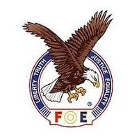 Fraternal Order of the Eagles Aerie 3132