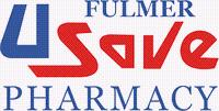 Fulmer U-Save Pharmacy