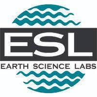 Earth Science Laboratories, Inc.