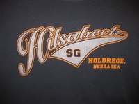 Hilsabeck Sporting Goods Co.