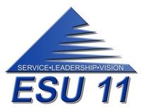 Educational Service Unit #11