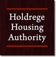 Holdrege Housing Authority