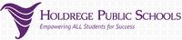 Holdrege Public Schools