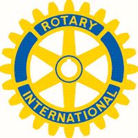 Holdrege Rotary Club #1488