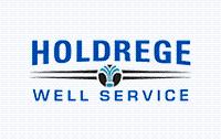 Holdrege Well Service, LLC