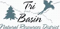 Tri-Basin Natural Resources District