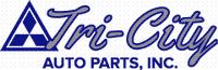 Tri-City Auto Parts, Inc.