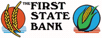 First State Bank of Holdrege