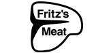 Fritz's Meat