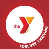 The Don Sjogren Community YMCA