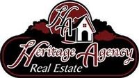 Heritage Agency Real Estate