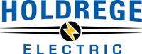 Holdrege Electric, LLC