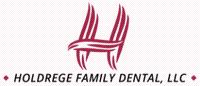 Holdrege Family Dental, LLC