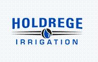 Holdrege Irrigation, Inc