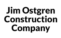 Jim Ostgren Construction Company