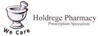 Holdrege Pharmacy